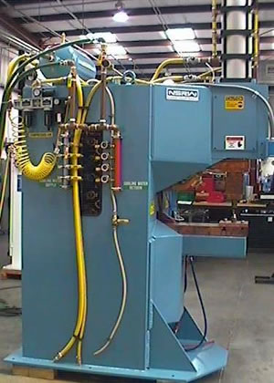 frequency-inverter-welder